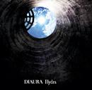 Hydra【通常盤】C Type/DIAURA