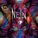 katharsis/NEiN