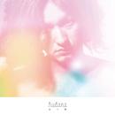 血の轍/KUDANZ