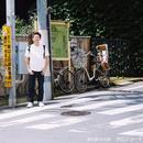 地下鉄の天使/西広ショータ