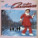 Merry Christmas/Various Artists