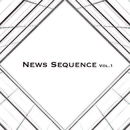News Sequence Vol.1/Various Artists