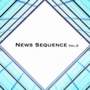 News Sequence Vol.2/Various Artists