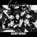 Infinity/CANDY GO!GO!
