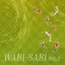 WABI-SABI Vol.7/Various Artists