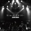 Since 2010~<TYPE-B>/CANDY GO!GO!