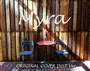 Myra ORIGINAL COVER INST Ver./NIYARI計画