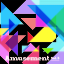 Amusement Vol.5/Various Artists