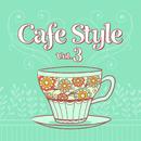 Café Style Vol.3/Various Artists