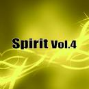 Spirit Vol.4/Various Artists