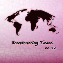 Broadcasting Tunes Vol.12/Various Artists