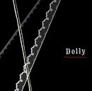 Primary, Premium Best/Dolly