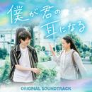 映画「僕が君の耳になる」オリジナル・サウンドトラック/Various Artists