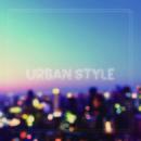 Urban Style/Various Artists