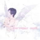 LOST ANGELS/GACKT