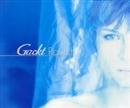 Rebirth/GACKT