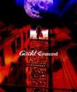 Crescent/GACKT