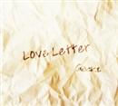 Love Letter/GACKT