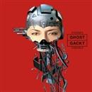 GHOST/GACKT