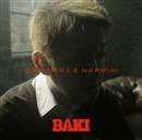 大阪で生まれた女 feat.RSP(Ai)/BAKI