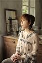 365日のLove song/岡本真夜