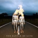 THE BATTLE OF LOVE/ZIGZO