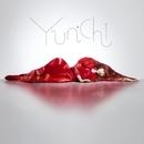 Yun*chi/Yun*chi