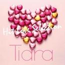 ただいまと言えるまで/Tiara