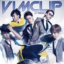 VOICE/Vimclip
