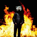 Emotions/MAN WITH A MISSION