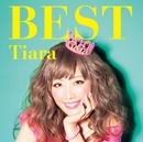 アンブレラ (Special Live ver)/Tiara