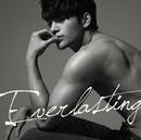 Everlasting/ソ・イングク