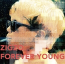 FOREVER YOUNG/ZIGZO