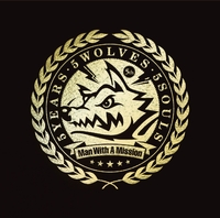 5 Years 5 Wolves 5 Souls/MAN WITH A MISSION