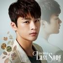 Last Song/ソ・イングク