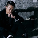 Regret/KUNI
