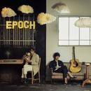 EPOCH/サンドクロック