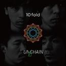 10fold/UNCHAIN