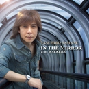 IN THE MIRROR/山根康広