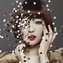 Pixie Dust*/Yun*chi