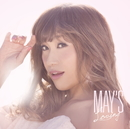 Loving/MAY'S