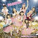 ギミギミaction/ラブリフレイン/PASSPO☆