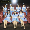 Cinema Trip/PASSPO☆