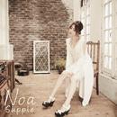 Supple/Noa