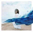 Canvas*/Yun*chi