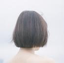 残ってる/吉澤嘉代子
