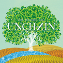 Get Acoustic Soul/UNCHAIN