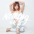 Nothing/MAY'S