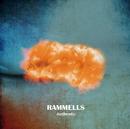 Authentic/RAMMELLS