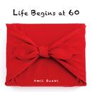 Life Begins at 60/尾崎亜美